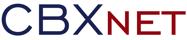 CBXNET-Logo