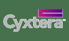 cyxtera-colocation-logo
