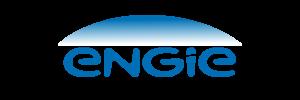 ENGIE Deutschland