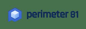 logo positive