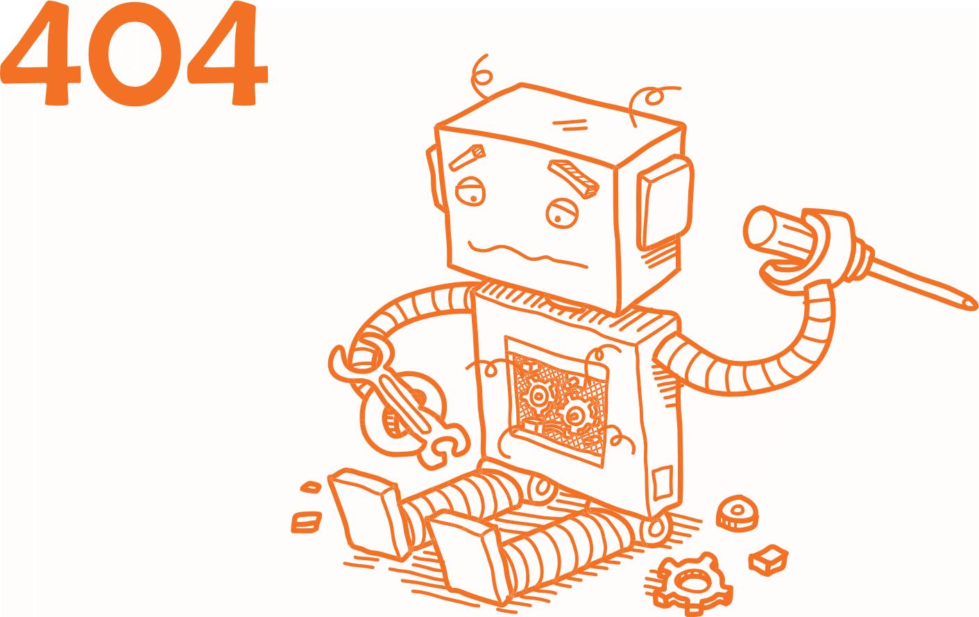 404_Orange