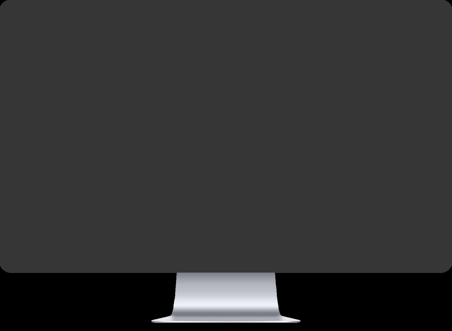 Mac-Mockup1